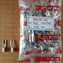 Ascon 7251 Size 2 Cable Terminal