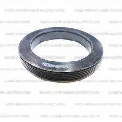 Sandee Rear Wheel Axle Seal Massey PD Rotation Type