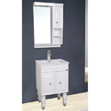 22 inch PVC Bathroom Vanities