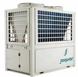 Jaquar Heat Pump Water Heater