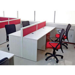 Fantastic Office Workstations Modular Office Workstation Interior Design Ideas Apansoteloinfo