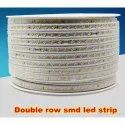 Double Row SMD LED Strip Light