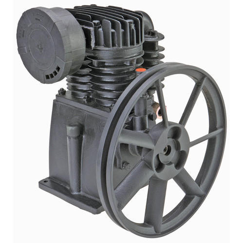Replacement Air Compressor Pump >> Replacement Air Compressor Pump Wholesale Trader From Hyderabad