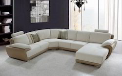 Daksh Home And Office Sofa