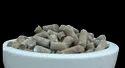 Pelmin Bio Fertilizer