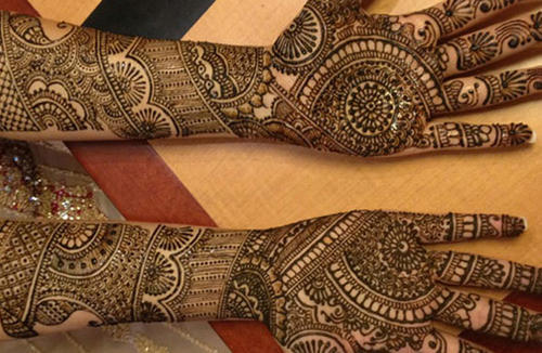 Mehndi Hands Designs : Indian mehendi design service mehndi designer best