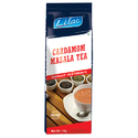 Instant Cardamom Masala Tea