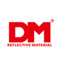 Dm7600 Daoming Reflective Sheeting