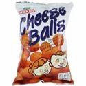 Oriental Cheese Ball 60 G