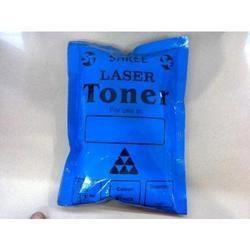 Shree Laser Toner Powder