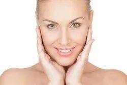 Ears Treatment Service