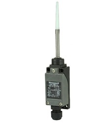 Honeywell SZL-VL-S-F-N Limit Switch