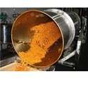 Flavoring Drum & Cooling Conveyor