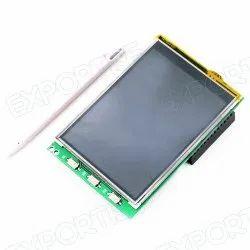 TFT LCD 3.5