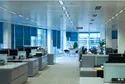 Commercial Furnished Office Space Noida Sector 62 Rent 1000 Sqft