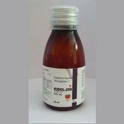 Pharma Franchise in Patiala
