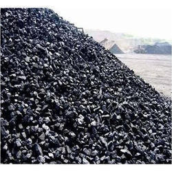 Indonesian Coal Gar 3800