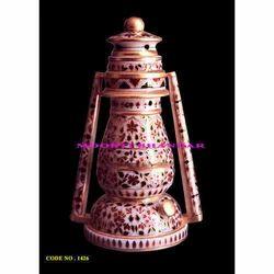 Designer Makrana Marble Handicraft