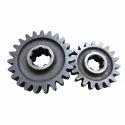 Automobile Gears