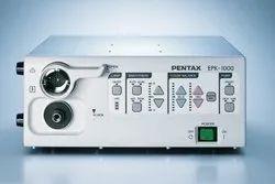 Pentax Endoscopy Xenon Lamps