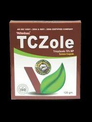 Trycyclazole 75%Wp