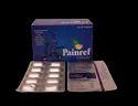 Painref Capsule Herbal Pain Relief Capsules 10x10