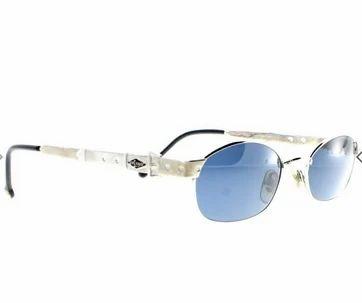 289ad3b471 LEE COOPER Sunglasses