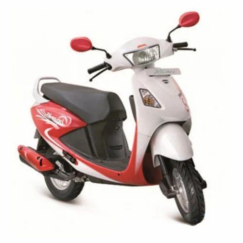 Body Kit Zadon  Pleasure  Rs 5749 96   Kit  Sz Motorcycle