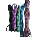Colored Plastic Rope, Packaging Type: Roll , For Packaging