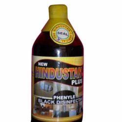 Black Phenyl in Kolkata, West Bengal | Black Phenyl Price in