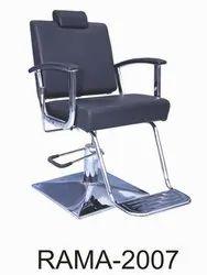 Rama-2007 Salon Chair