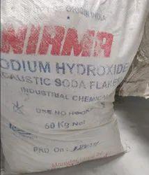 Sodium Hydroxide in Chennai, Tamil Nadu | Get Latest Price from
