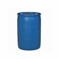 Concrete Plasticizer, Packaging Size: 250 Kg, Packaging Type: Barrel