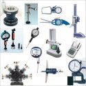 Instrument Calibration Services