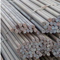 UNS N05500 DIN 2.4375 Alloy 500 Monel Round Bars