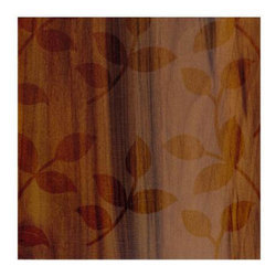 RT 20257 Designer Laminate Sheet, Thickness: 8 to 4 mm