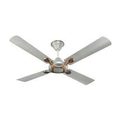 Havells ceiling fans dealers in nagpur price rate list in nagpur havells ceiling fan aloadofball Images