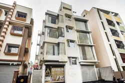 Classic (2x),Deluxe (3x) Room Only Best Hotel in Kolkata, 1200, 12