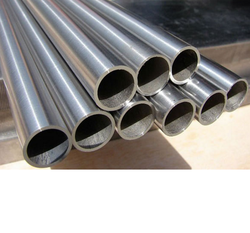 Square And Rectangular Inconel ERW Pipe, Size: 3 Inch