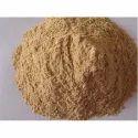 Pure Wood Powder