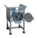 Semi Automatic SS Gravy Machine