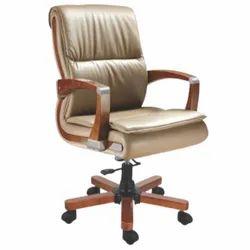DF-007A CEO Chair