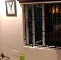 Roller Frame Mosquito Window Net