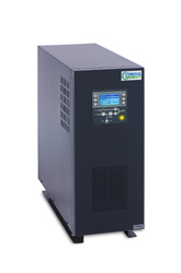 Consul - Neowatt Hybrid 15KW -3PH  Inverter