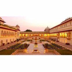 Jai Mahal Palace Jaipur Holiday Packages
