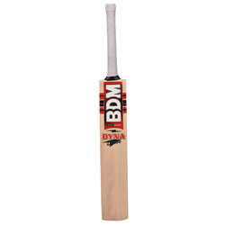 BDM Dyna Drive Cricket Bat