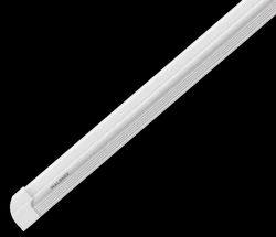 Aluminum HALONIX LED T5, 16 W - 20 W
