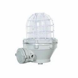 Flameproof Bulb