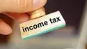 Income Tax Return Consultancy Services
