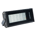 Havells LED Linear Light